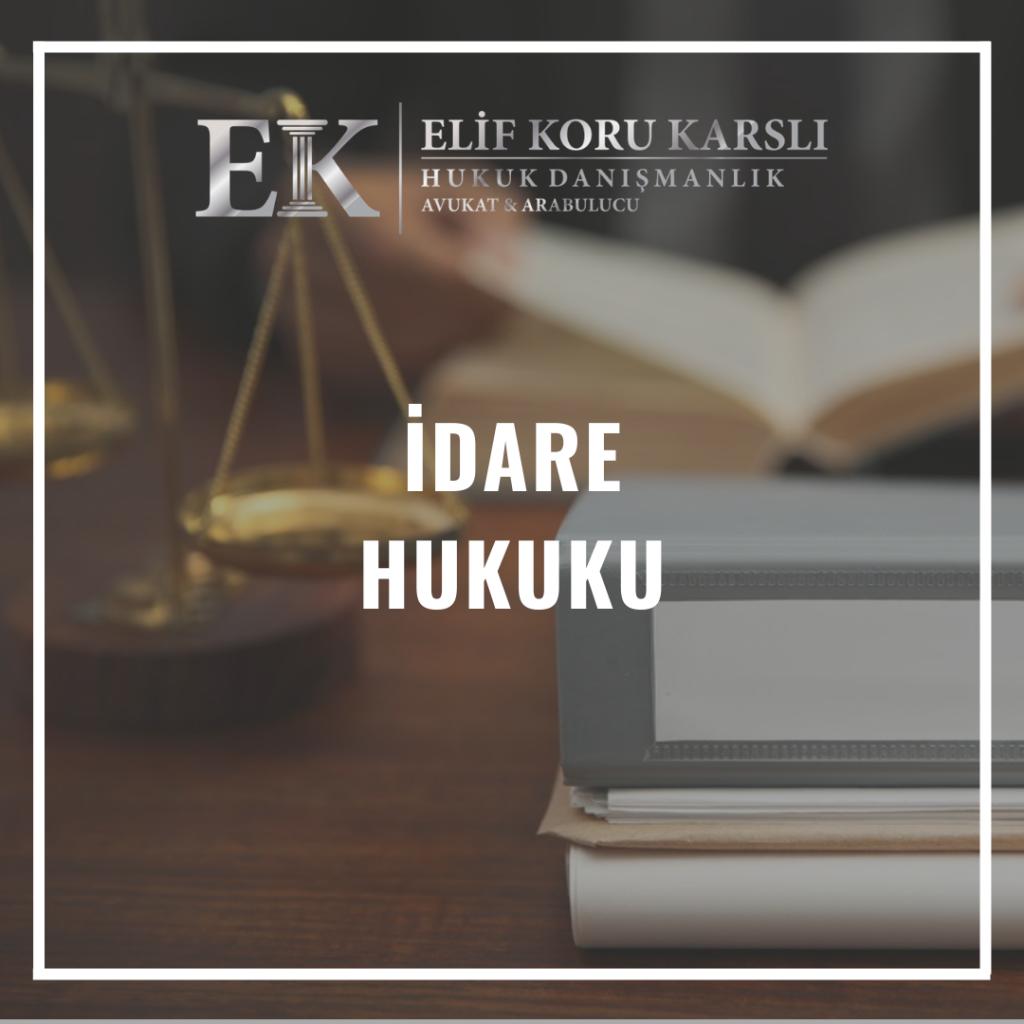 Avukat Arabulucu Fatma Elif KORU KARSLI