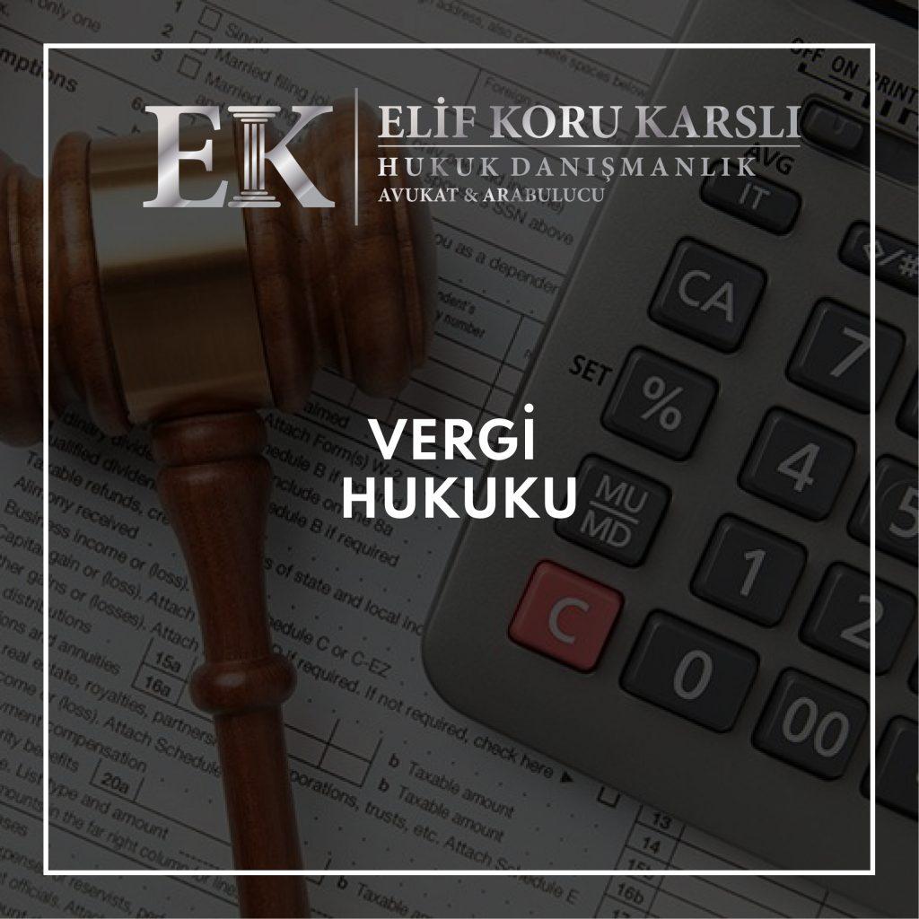 Datça Avukat Arabulucu Fatma Elif KORU KARSLI